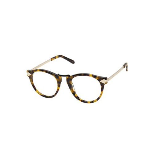 KAREN WALKER ALTERNATIVE FIT HELTER 09902093