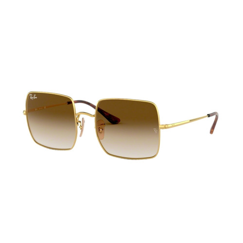 Ray-Ban 0RB1971 GOLD #914751