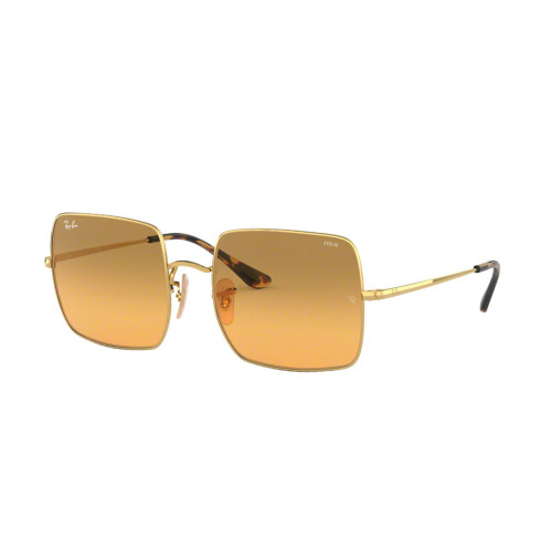 Ray-Ban 0RB1971 GOLD #9150AC