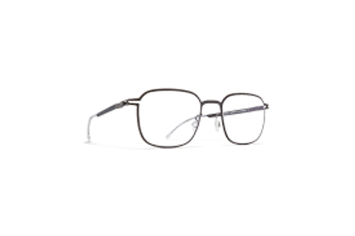 MYKITA   LEICA ML10 Optical Glasses