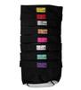 ICExtract Bag Singles and Kits 5Gal V3