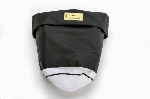ICExtract Bag 44Gal 220u