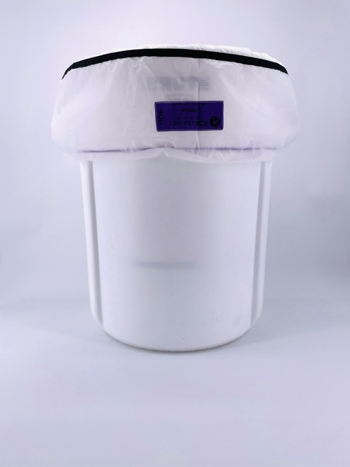 ICExtract Bags All Mesh 20Gal Singles and Kits