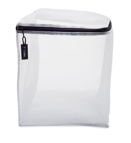 ICEcube Work Bag 220u NEW DESIGN!!