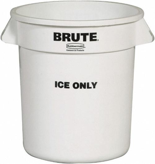 10 Gal Brute Bucket
