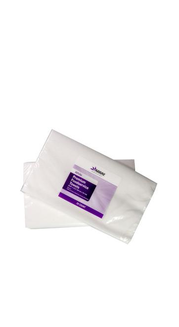 ICExtract Premium Food Service Towels