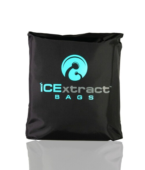 ICExtract Bag Singles and Kits 5Gal V3