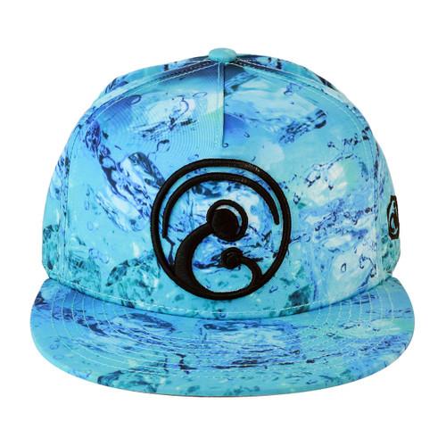 ICExtract Hat