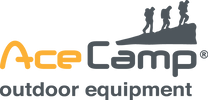 acecamp.com