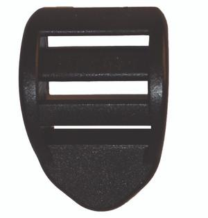 AceCamp Ladderlocks, durable, gear repair