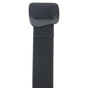 Leisure Belt-Black
