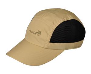 Riders Baseball Hat
