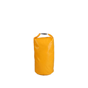 Laminated Dry Bag