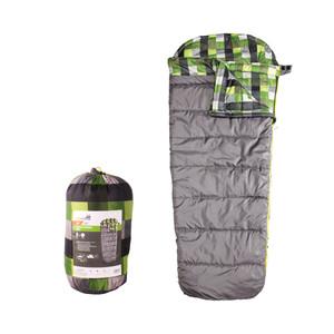 AceCamp Mesa Hybrid Rec Sleeping Bag