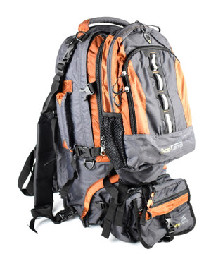 AceCamp 3 in 1 Backpack