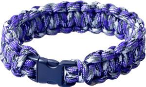 Munkees Paracord Bracelets