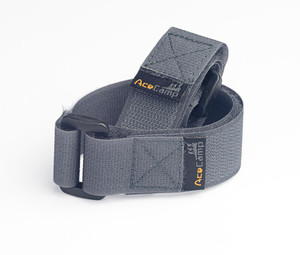Compression Belt, Velcro,