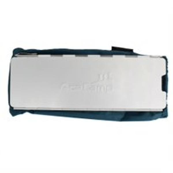 Aluminum Widescreen