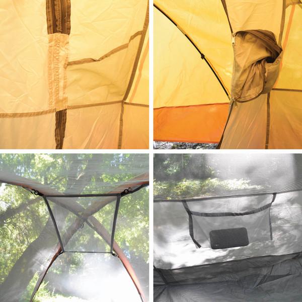 AceCamp Horizon 3 Tent