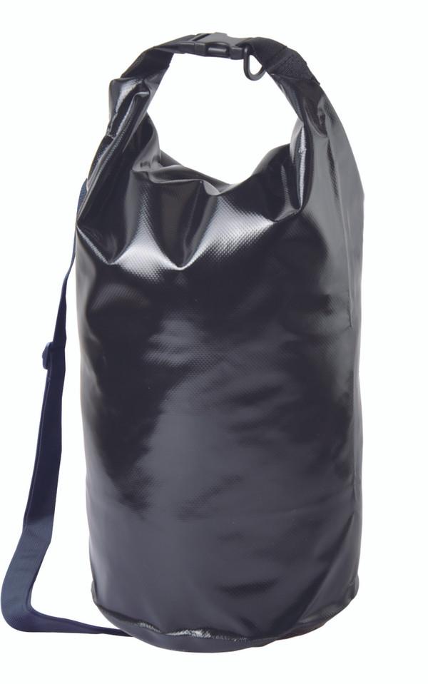 Vinyl Dry Bag