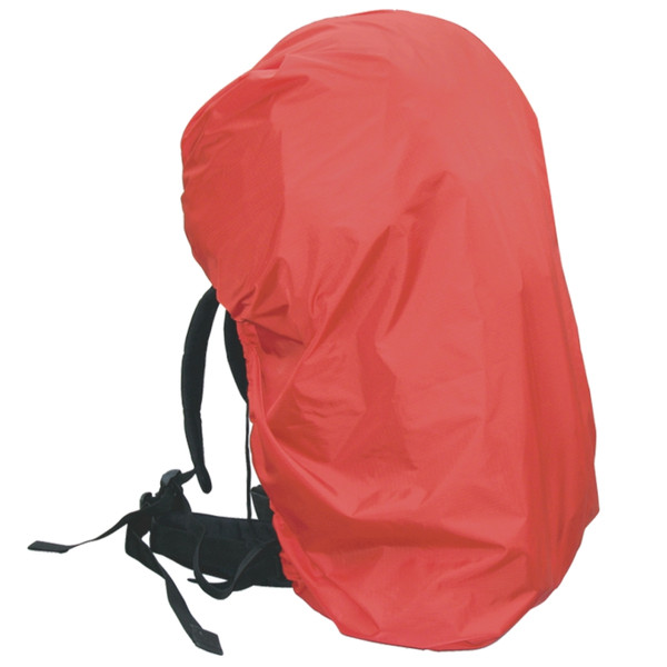 Backpack Cover, Rain cover, Waterproof, nylon, lightweight, water resistant,