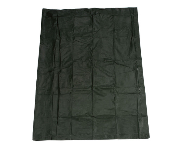 AceCamp, vinyl, Ground Sheet, tarp, durable, tent, footprint