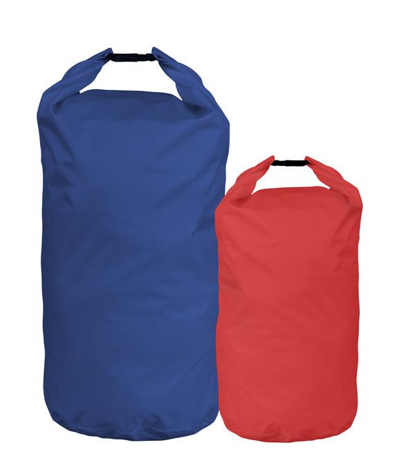 AceCamp, Nylon Dry Bag, Stuff Sack, bag, UV resistant, gear, bag, sleeping bag, camping, backpacking, dry sack