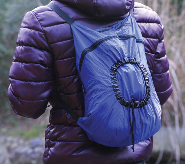 AceCamp, easy, backpack, lightweight