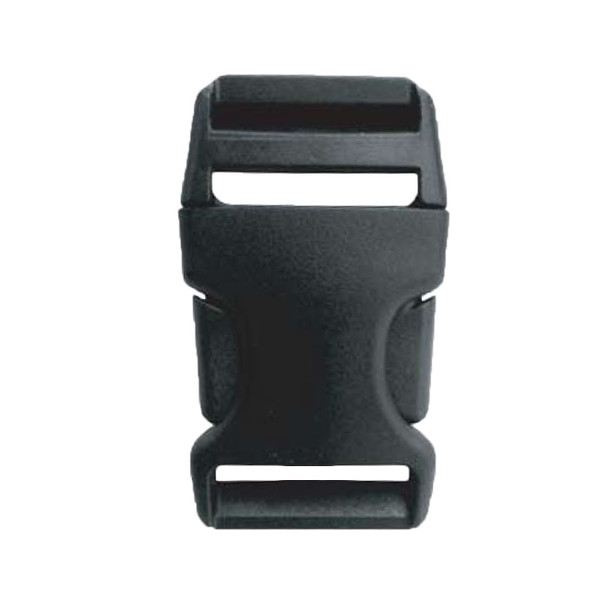 AceCamp Side Release Buckles, Durable, Gear repair