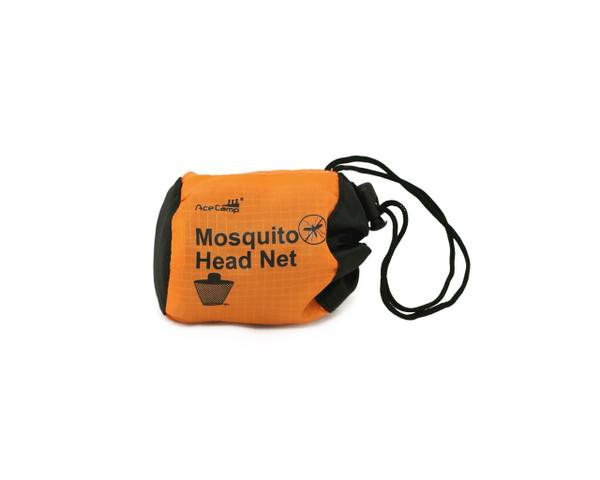 portable, bug, lightweight