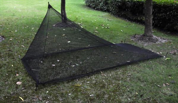 Mosquito Canopy