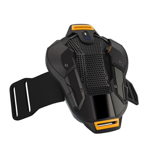AceCamp Wearable Bluetooth Speaker
