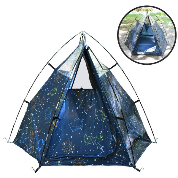 AceCamp Kids Glow in the Dark Tent