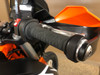 BDCW Throttle Control on KTM 790 Adventure