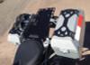 BDCW - Helo Pad (BMW R1200/1250 GS-LC - 2013+)