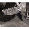 BDCW - Footpegs - Traction (KTM2LT)
