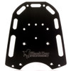 BDCW - Rear/Pillion Racks (KTM 1090/1190/1290 ADV)