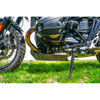 BDCW - ULTIMATE Skid Plate (BMW Scrambler/Urban GS)