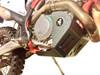BDCW - ULTIMATE Skid Plate (KTM/Husky Dirtbikes - 2017+)