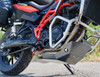 BDCW - ULTIMATE Skid Plate 2.0 (BMW F800GS/GSA, F700GS, F650GS Twin)