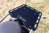 BDCW - Rear Rack - Multi-function (BMW F850GS/F750GS)