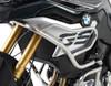 Hepco-Becker - Tank Bars (BMW F750/850GS - 2019+)