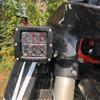 Package - KTM 790 ADV Lighting