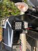 BDCW Light Mount for KTM 790 ADV