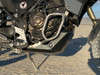 Ultimate Skid Plate for Yamaha T7