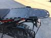 BDCW - Rear / Pillion Rack for KTM 790 & 890 ADV