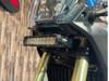 Premium Light Package for Yamaha Tenere 700