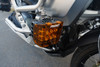 Package - Lighting for BMW R1200/1250 GSA