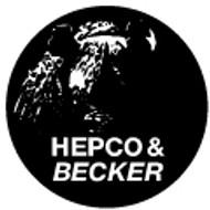 Hepco-Becker