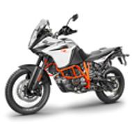 KTM 1090 ADV/R